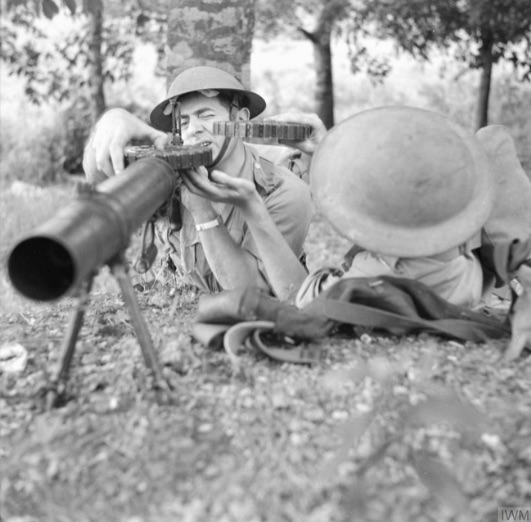 Singapore_Volunteer_Force_training_November_1941